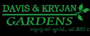 Davis & Kryjan - Gardens